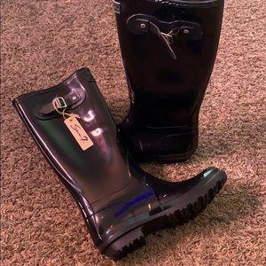 Seven7 Rain Boots